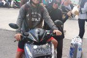 bali rent motor tempat rental motor murah berqualitas